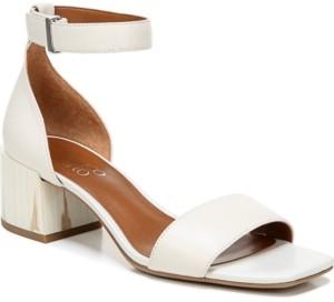 Franco Sarto Merryl City Sandals Women's Shoes
