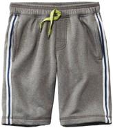 L.L. Bean L.L.Bean Boys' Mountain Fleece Shorts