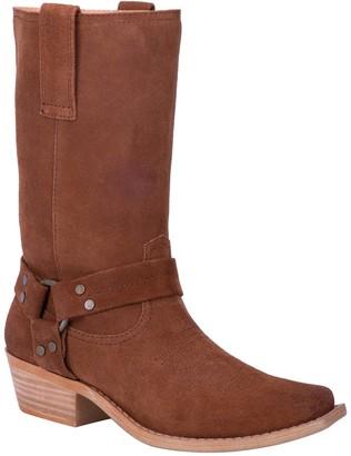 Dingo Boo Western Boot