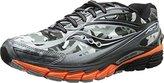 Saucony Men's Ride 8 GTX Road Running Shoe