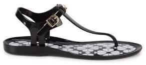 Kate Spade Tallulah Thong Sandals