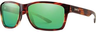 Smith Drake Polarized Sunglasses