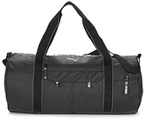 Puma FIT AT SPORTS DUFFLE Black
