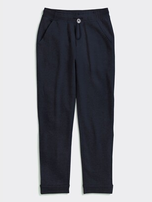 Tommy Hilfiger Classic Sweatpants