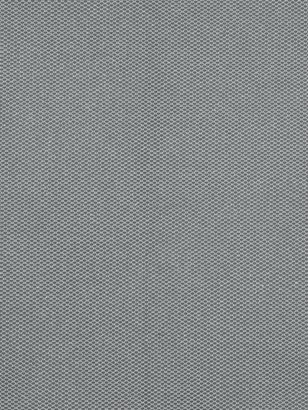 John Lewis & Partners Spirit Textured Plain Fabric, Grey, Price Band C