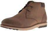 Barbour Heppel Boots Brown