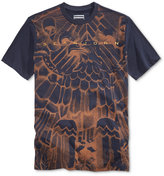 Sean John Men's The Shadow Graphic-Print T-Shirt, Only at Macy's