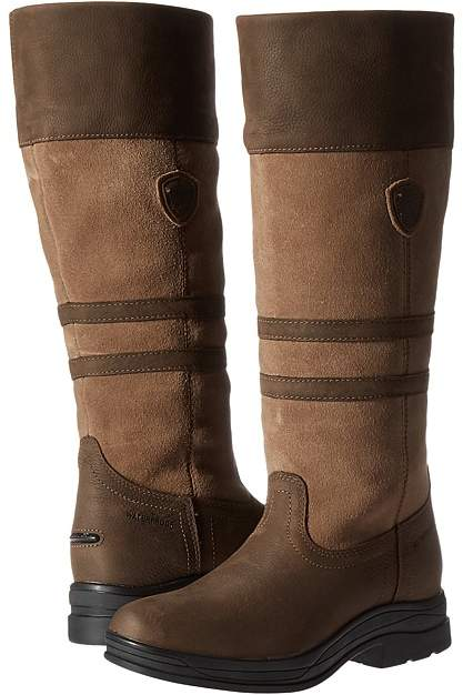 Ariat Ambleside H2O Cowboy Boots