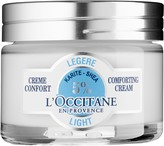 L'Occitane L'Occitane Shea Light Comforting Cream