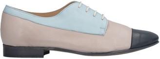 Boemos Lace-up shoes - Item 11827248MX