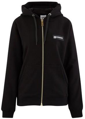 Burberry Aubree Sweatshirt