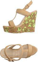 Silvian Heach Sandals