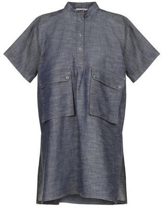 Hache Denim shirt