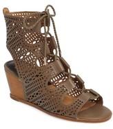 Dolce Vita Women's Lamont Wedge Sandal