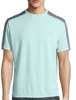Columbia Co. Werner Bay Short-Sleeve Crewneck Shirt