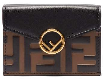 df958a39d12 Fendi-coin-purse - ShopStyle