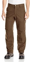 Timberland Men's Son-Of-A-Pant