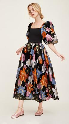 Stine Goya Monika Dress