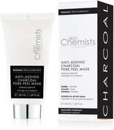 Skin Chemists Anti-Ageing Charcoal Pore Peel Mask