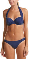 Tart Collections TART Penelope 2Pc Bikini Set