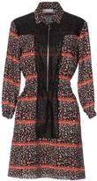 Costume Nemutso Short dresses - Item 34690976