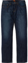 "Tommy Bahama Men's Barbados Authentic Straight Leg Jean - 30"" Inseam"