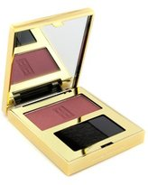 Bonne Bell Eye Style Eyeshadow Girlie Pink - 2 EA by