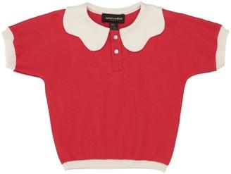 Mini Rodini Polo shirts