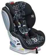 Britax Advocate® ClickTightTM Convertible Car Seat in Kate