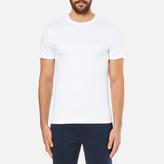 Michael Kors Men's Sleek Crew TShirt - White