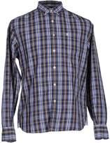 Jaggy Shirts - Item 38559149