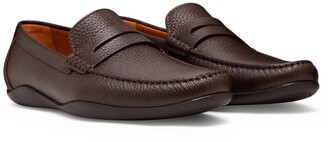Harry's of London Basel Penny Loafer