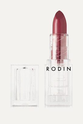 Rodin Lip Wardrobe - Berry Baci
