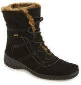 ara Women's 'Magaly' Waterproof Gore-Tex Faux Fur Boot
