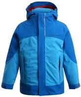 Vaude SURICATE 2IN1 Winter jacket ocean