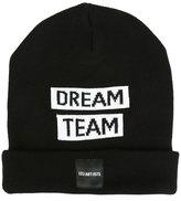 Les (Art)ists 'Dream Team' beanie hat