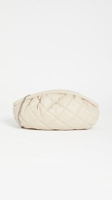 Nunoo Lin Bag
