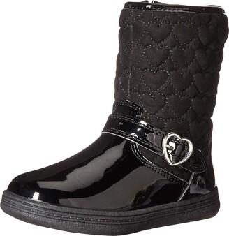 Carter's Girl's Bonita Ankle Boot