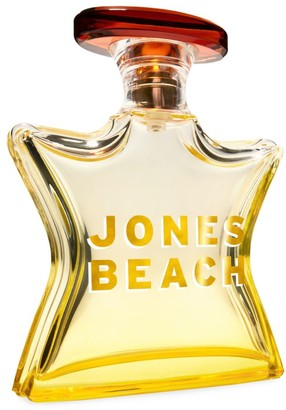 Bond No.9 Jones Beach Perfume