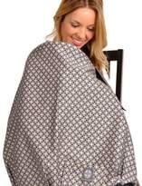 Balboa Baby Nursing Cover in Diamond