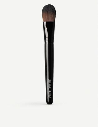 Laura Mercier Creme cheek colour brush