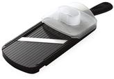 Kyocera Adjustable Slicer