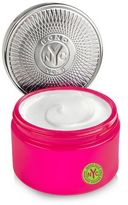 Bond No.9 Madison Square Park 24/7 Body Silk Cream/6.8 oz.