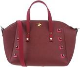 La Fille Des Fleurs Handbags - Item 45352225