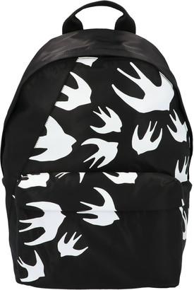 McQ swallow Bag