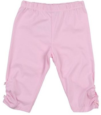 Miss Blumarine Casual trouser