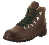 Merrell Men's Wilderness Boot.