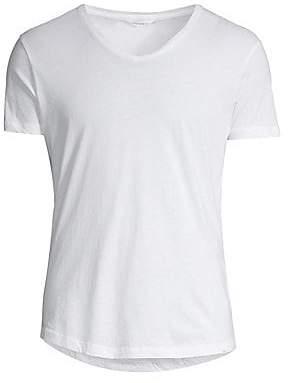 Orlebar Brown Men's OB-V T-Shirt