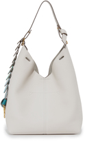 Anya Hindmarch Bucket Bag