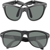Ray-Ban Wayfarer Folding - Square Acetate Sunglasses